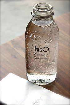 chimio-eau-cancer