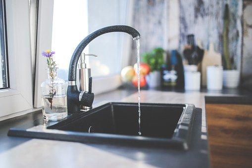 eau-robinet-cancer