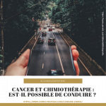 cancer-chimio-conduire