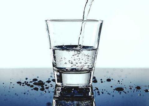 chimio-cancer-eau