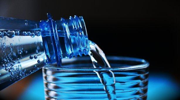eau-cancer-boire