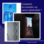 savoir-cancer-generalise-patient