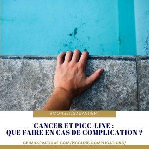 picc-line-complication-actions