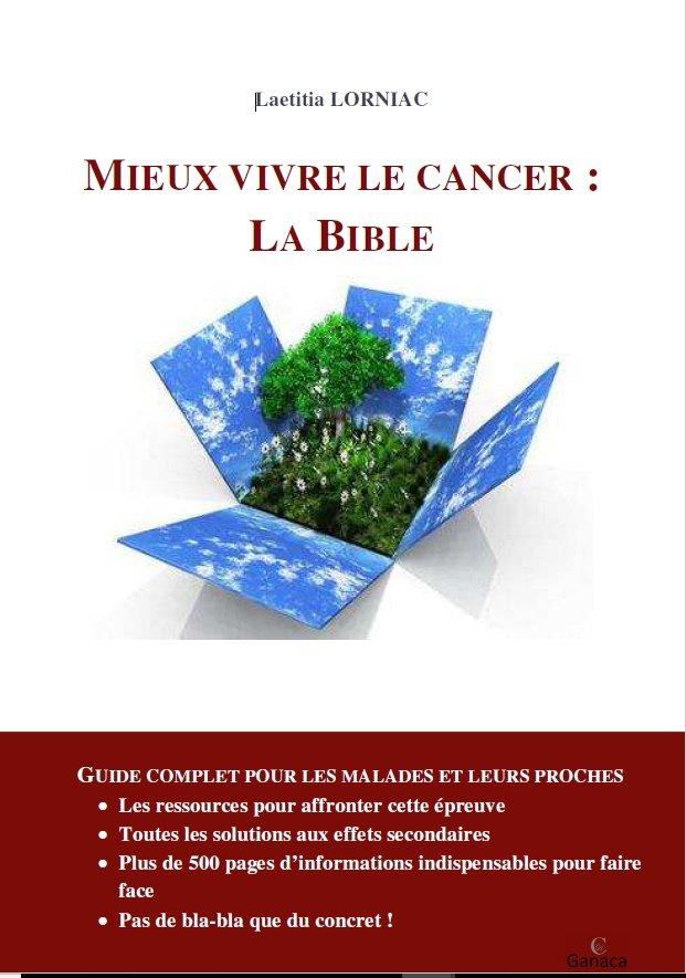 mieux-vivre-cancer-livre