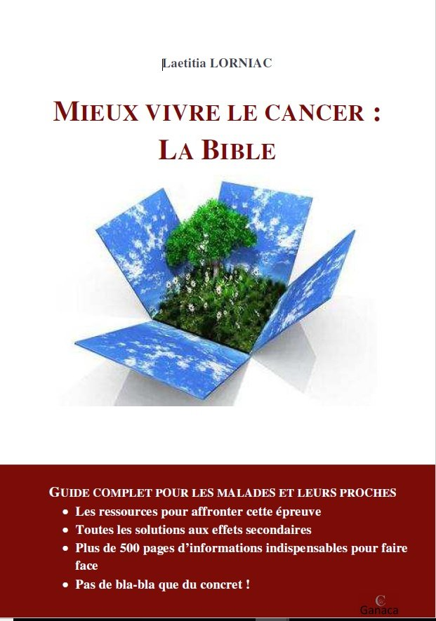 livre-aide-cancer