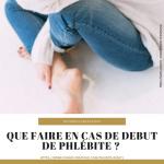 debut-phlebite-reagir