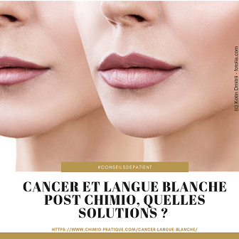 chimio-solution-langue-blanche