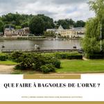 bagnoles-orne-toursime