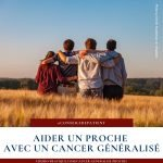 aide-cancer-generalise