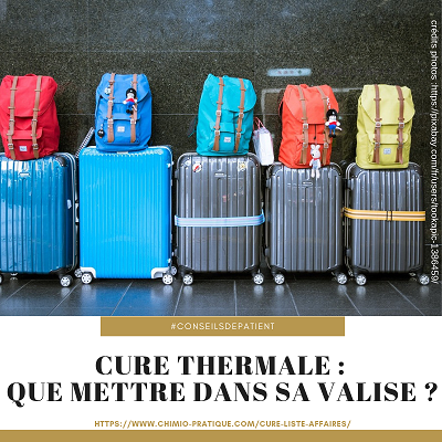valise-affaire-cure-thermale