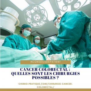 chirurgie-cancer-colorectal