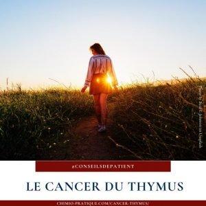 cancer-thymus