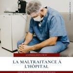 patient-maltraite