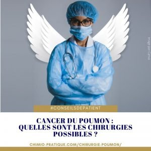 cancer-poumon-chirurgie