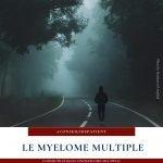 myelome-photo
