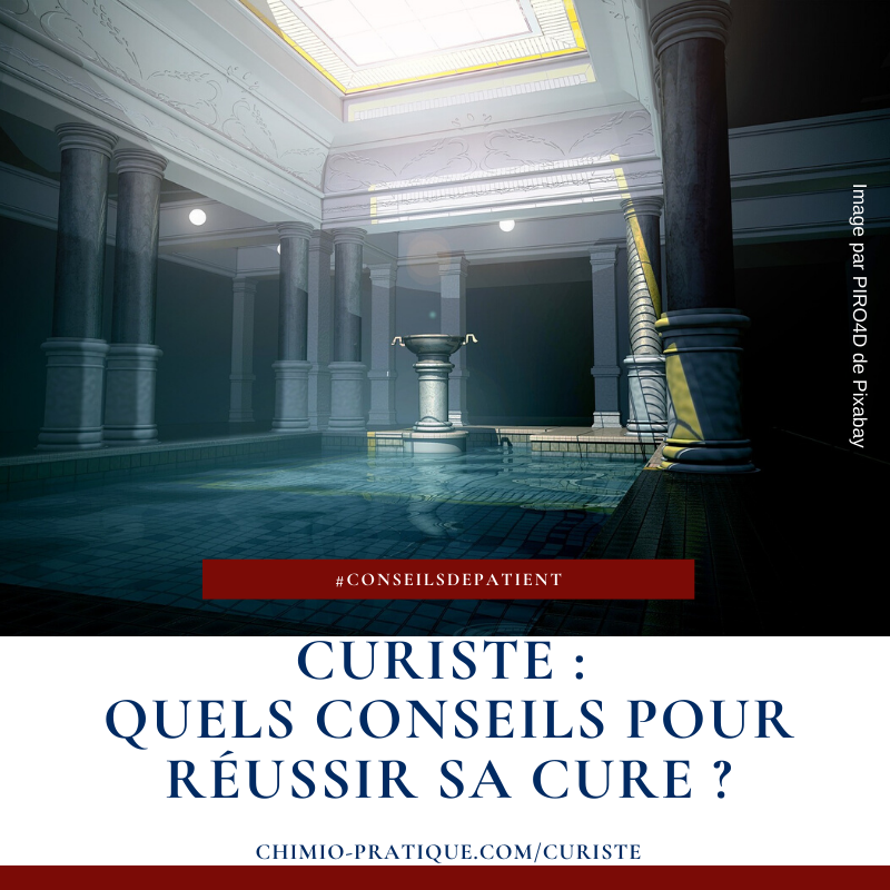 curiste-definition-conseils-cure-thermale