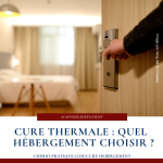 cure-thermale-hebergement