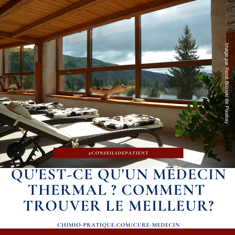cure-thermale-remboursee-medecin