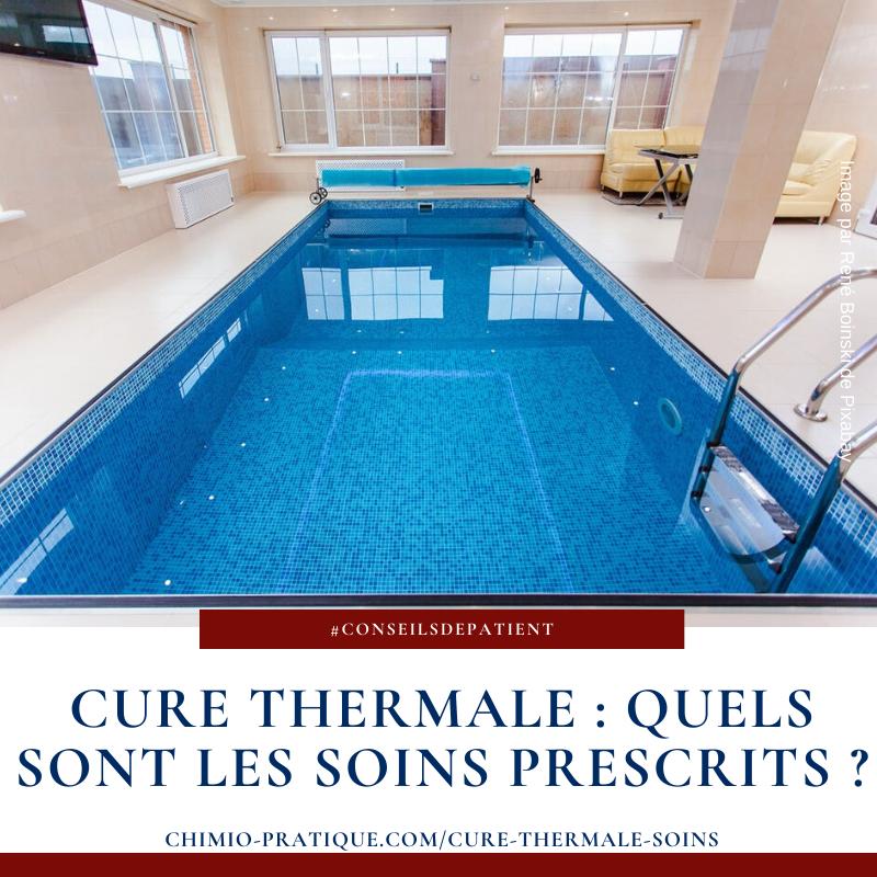cure-thermale-soins-eaux