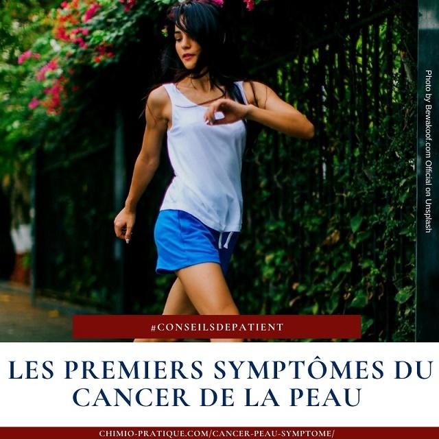 cancer-peau-premier-symptome