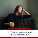 medecin-lymphatique