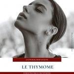 thymome-c-est-quoi