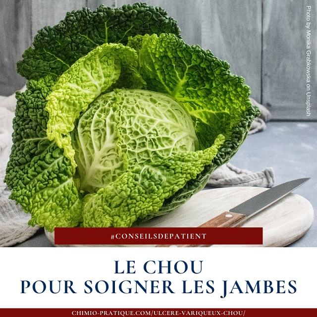 varices-chou