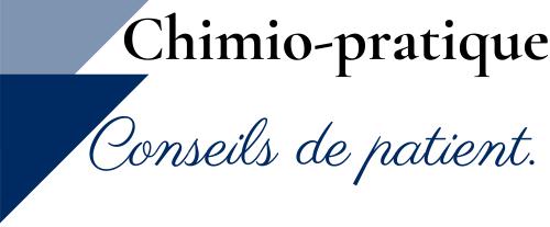 chimio-pratique.com